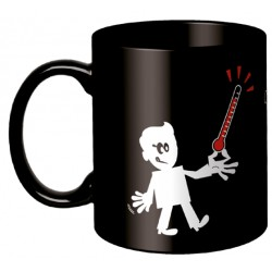 HOT Mug