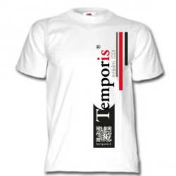 Tee-shirt Original Temporis (lot de 10)