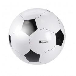 Ballon de plage foot
