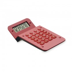 Calculatrice Temporis