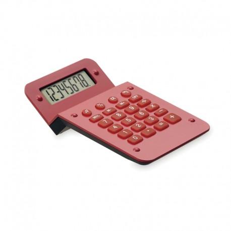 Calculatrice Temporis