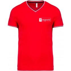 Tee-Shirt Première homme